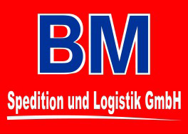 BM Spedition + Logisitk in Bochum